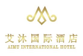 河南艾沐国际酒店
