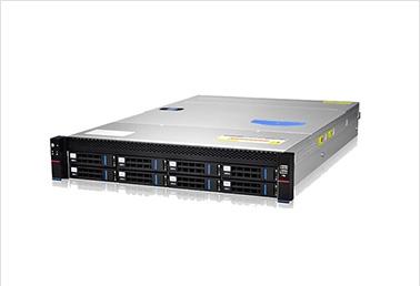 IPTV融合服务器 V3