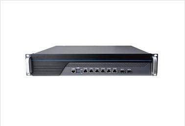 IPTV直播点播服务器V2