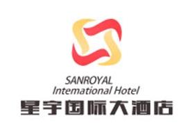 星宇国际大酒店