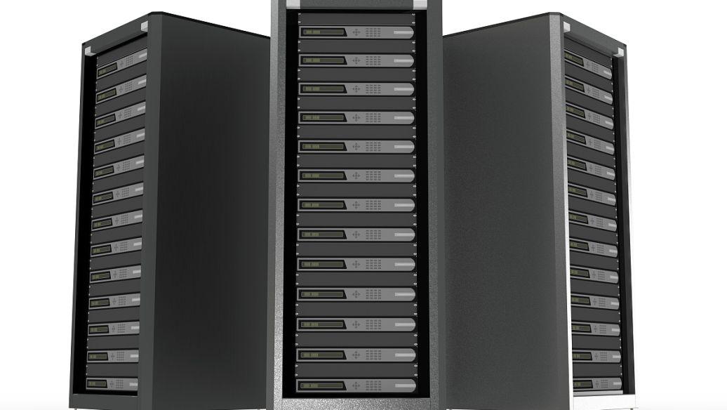 河南iptv服务器厂家分析酒店iptv系统的特点