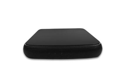 酷黑机顶盒