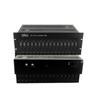 郑州iptv系统中常见的几种分配器